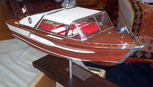 Pictures Of Model Boats By John Into Gt